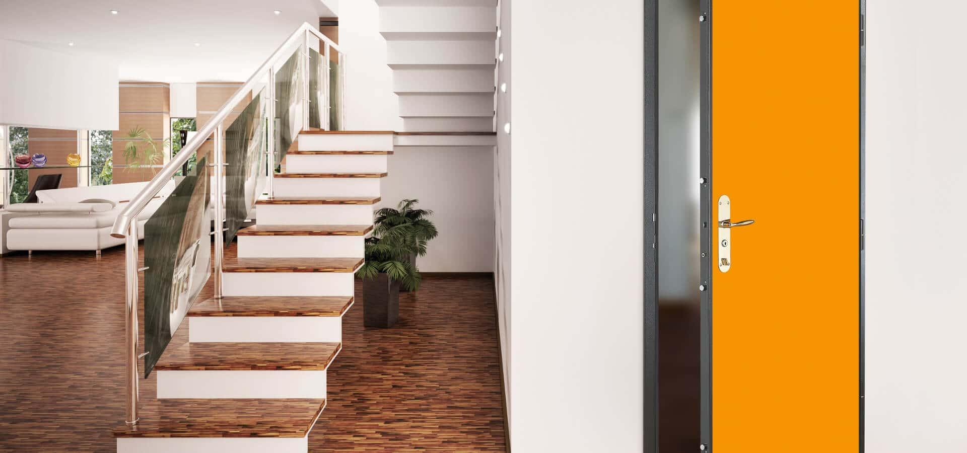 ouverture de porte claqu e lyon urgence ouverture 7j 7 24h 24. Black Bedroom Furniture Sets. Home Design Ideas